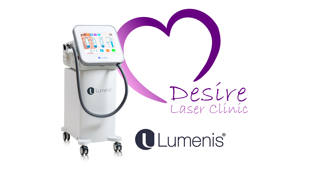 Desirable Results from Desire Laser